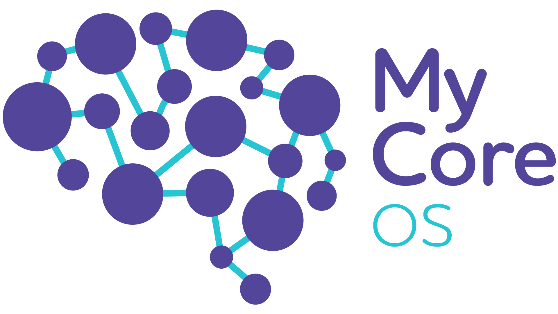 MyCoreOS_logo_standard_full-color_RGB